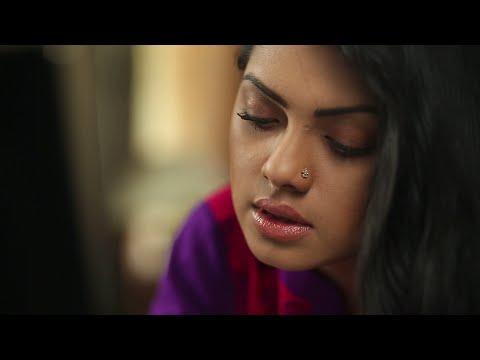 Bangla Natok Harjit Ii Tisha Ii Niloy Ii Irfan Sajjad Ii New Natok Tisha 2017 Ii - Movie7.Online