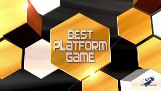 The hopping genre made leaps and bounds an all platforms this year, but which has the gusto to take home the gold? Find out in the GameTrailers Game of the Y...
