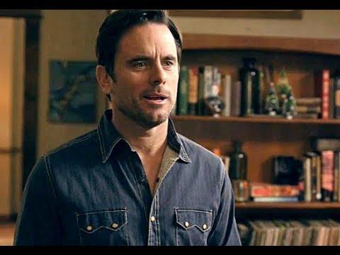 Nashville Season 3 Episode 11 Review & After Show | AfterBuzz TV