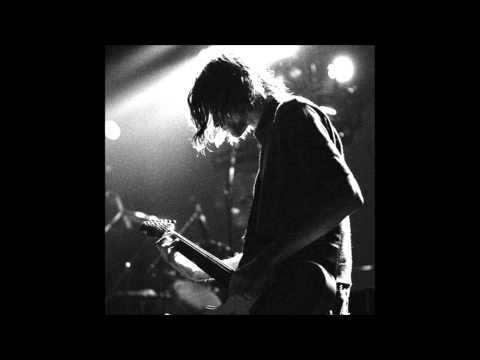 Tekst piosenki Nirvana - Dive (Demo 1988) po polsku