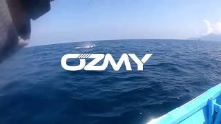 Video Memancing di Laut MP3, 3GP, MP4, WEBM, AVI, FLV Mei 2019