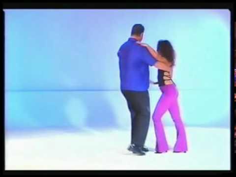 0 Aprender a bailar salsa