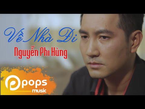 0 Nguyễn Phi Hùng ra mắt MV mới chỉ sau 48 giờ quay hình