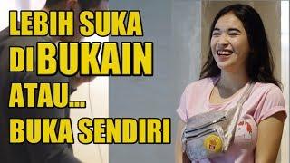 Video Di BUKA Semuanya! Jangan Setengah - Setengah!!! | SOSIAL EKSPERIMEN INDONESIA MP3, 3GP, MP4, WEBM, AVI, FLV Agustus 2019