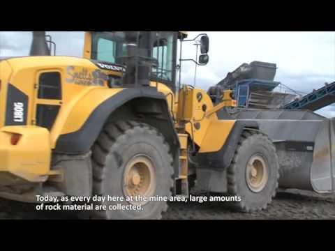 Northland info 26 juni 2012