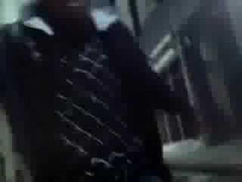 Levi's 501 Unbuttoned (2008)