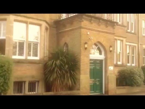 Andrew Cornick - Park House, Church Place, Swindon, SN1 5ED