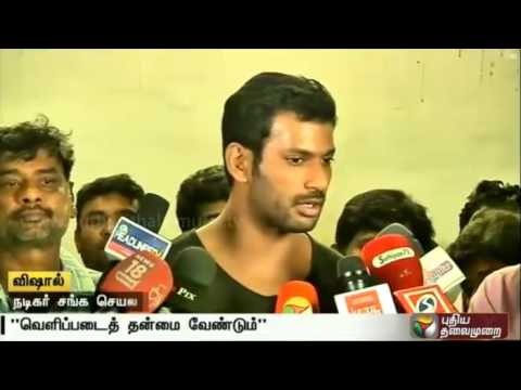 There-has-to-be-transparency-in-ticketing-in-theatres-says-actor-Vishal