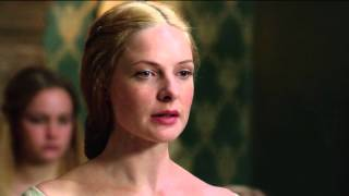 The White Queen - Bande annonce