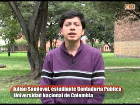 Estudiantes FCE consiguen 1° y 3° puesto en el Congreso de Estudiantes de Contaduría      ''.