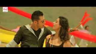 Tera Naa - Carry on Jatta