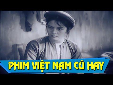 Đi Bước Nữa - Phim Tình Cảm Việt Nam Đặc Sắc