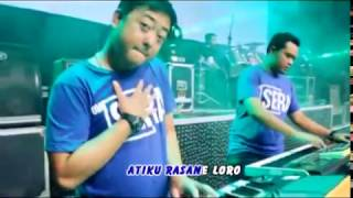 Download Video Via Vallen - Ditinggal Rabi [OFFICIAL] MP3 3GP MP4