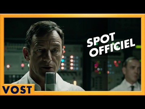 A Cure For Life - Spot SuperBowl [Officiel] VOST HD