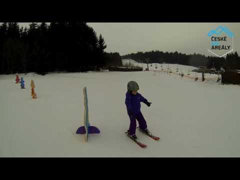 Ski Harusák 2016