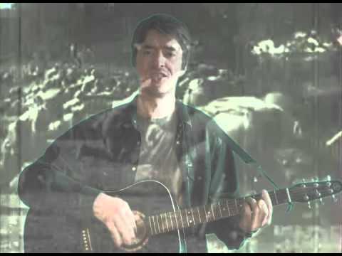 Песня за рекой непогода за рекою туманы скачать минус