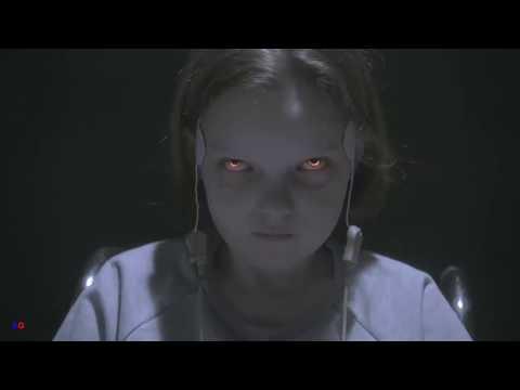 Jamie Stevens - The Wonder Of You (Original Mix)[Video Edit]