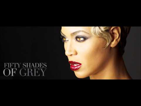 Beyonce - Crazy In Love (Fifty Shades of Grey REMIX)