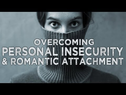 Nada Video: Overcoming Insecurity and Letting Go of Romantic Relationships