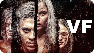 Nonton Lake Bodom Bande Annonce Vf  2017  Film Subtitle Indonesia Streaming Movie Download