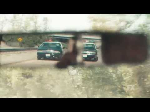 American Crime Story (Teaser 'Car Chase')