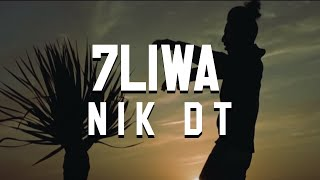 7LIWA - NIK DT ( Official Music Video) - YouTube