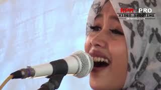 Video MUTIK NIDA ( SI RATU KENDANG BAPER INDONESIA ) _MENUNGGU MP3, 3GP, MP4, WEBM, AVI, FLV Desember 2018