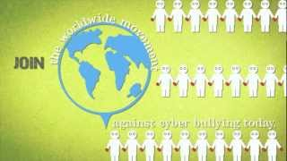 End Cyberbullying 2015 | Official (ETCB) End to Cyber Bullying Organization