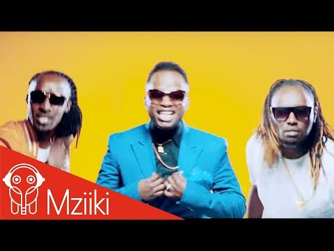 Alemba and DJ Sadic feature Sammy Dee in lates hit Overflow