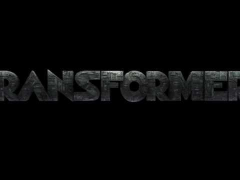TRANSFORMERS- THE LAST KNIGHT - Official Announcement Teaser Trailer (2017) Michael Bay Movie HD