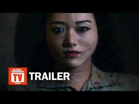 The Terror: Infamy S02E08 Trailer | 'My Sweet Boy' | Rotten Tomatoes TV