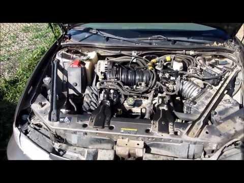 Pontiac Repair Archives Page 2 Of 2 Auto Repair