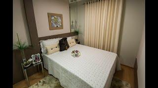 Decoração do apartamento decorado do Grand Reserva Paulista. Apartamento de 2 dormitórios com sala para dois ambientes. http://mrv.com.br/grandreservapaulista/Para fazer um tour 360º nos Apartamentos Decorados MRV, visite http://www.tourmrv.com.br.Veja mais vídeos como estes em http://youtube.com/mrvdecoraCompre seu apê direto com a MRV Engenharia. Chat com atendentes online 24 horas em http://www.mrv.com.br