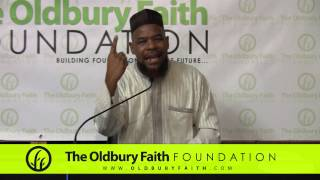 Scholars Are The Inheritors Of the Prophets By Abu Usamah Atthahabi