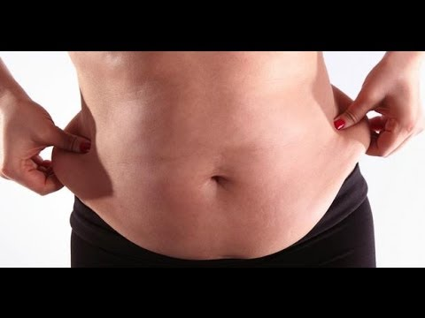 How to Burn Belly Fat Within 14 Days for Men and Women (Belly Fat Workout)