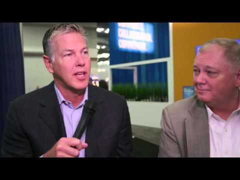 , title : 'Lenovo and Intel: HPC Partnership Interview at SC15'