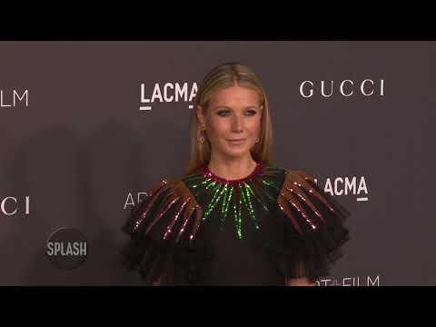 Harvey Weinstein slams Gwyneth Paltrow's allegations | Daily Celebrity News | Splash TV