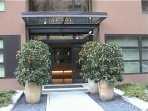 Hotel HC3 a Bologna