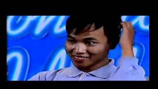 Video Ahmad Dhani Beli Lagu 5 Juta Dari Penjual Roti MP3, 3GP, MP4, WEBM, AVI, FLV Januari 2018