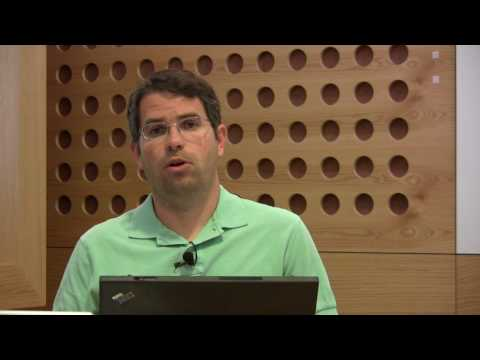 Matt Cutts: What should I do if I don't know why I'm pe ...