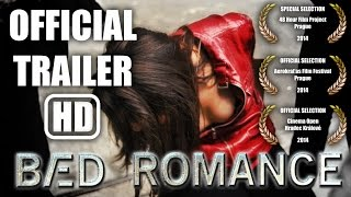Nonton Bed Romance Official Trailer  2014    Wild And Crazy Guys Movie Hd Film Subtitle Indonesia Streaming Movie Download