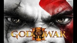 Video DJ DAWE DARVAŠ - GOD OF WAR