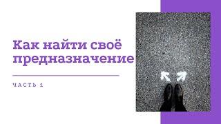 bfaBi2Asvtk