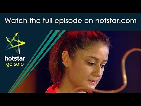 Atcham-Thavir-Episode-30
