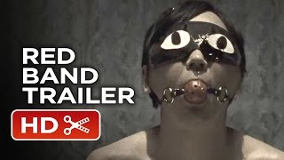 Nonton R100 Official Us Release Trailer  2015    Hitoshi Matsumoto Comedy Hd Film Subtitle Indonesia Streaming Movie Download