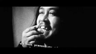 Deftones - Smile