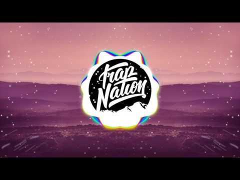 Video Sean Paul ft. Dua Lipa - No Lie (BVRNOUT Remix) download in MP3, 3GP, MP4, WEBM, AVI, FLV January 2017