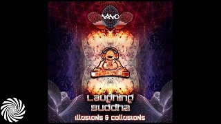 Download Lagu Laughing Buddha & Tristan - Back In The Game Mp3