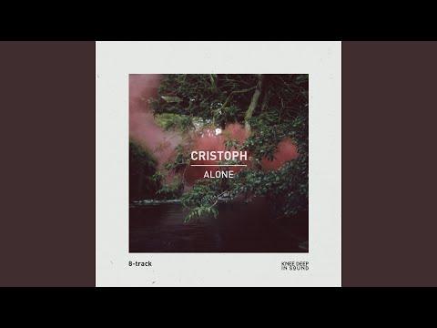 Alone (feat. FEMME) (Marco Resmann Remix)