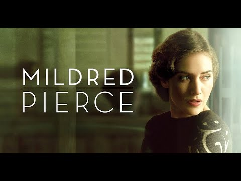 EVAN RACHEL WOOD CLIP The Look & Style - Mildred Pierce Behind the Scene